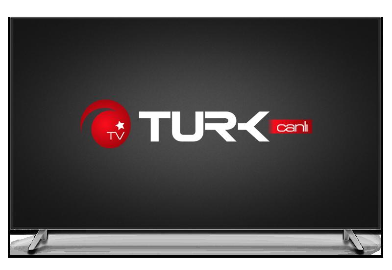 Turk TV 2