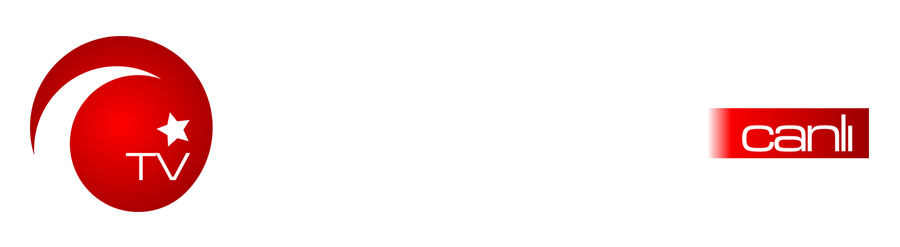 TV Turk Live